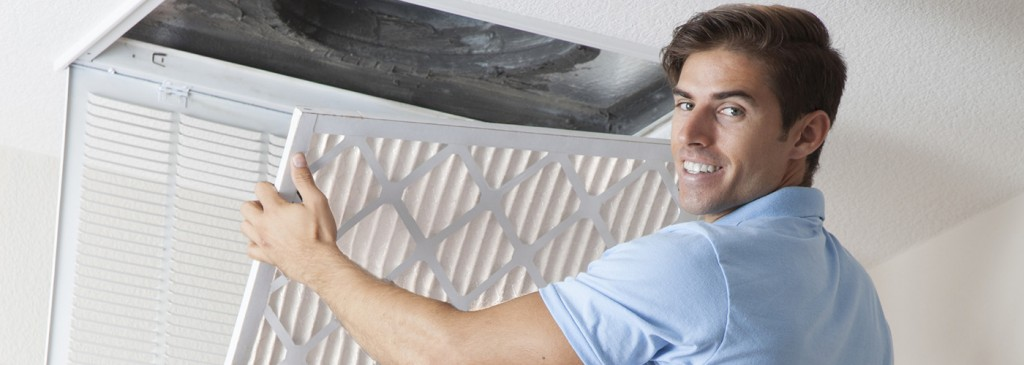 Essential Tips for Proper Air Conditioning Installation
